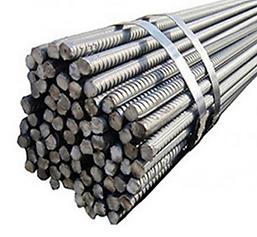 Wedge Steel 10.png