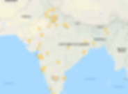 India Map ZJELL Network.png