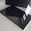 Thumbnail: Acrylic Plywood Hard & Anti Scratch Board