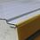 Thumbnail: PIRSP | PIR Sandwich Panel (Polyisocyanurate)