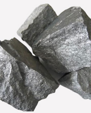 Wedge Ferro Alloys1.png