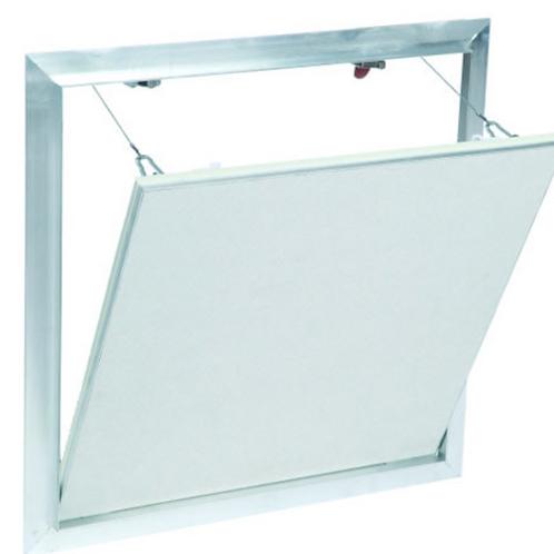 Gypsum Plasterboard Access Panel
