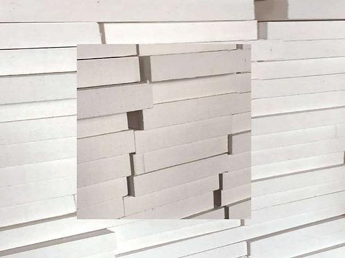 Bio Soluble Fibre Boards