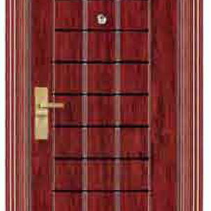 Wedge Steel Security Doors 0021.png