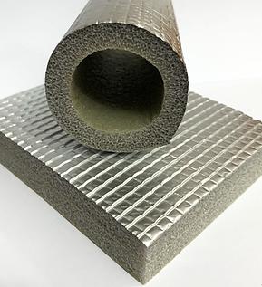 Wedge PE Foam Insulation.png