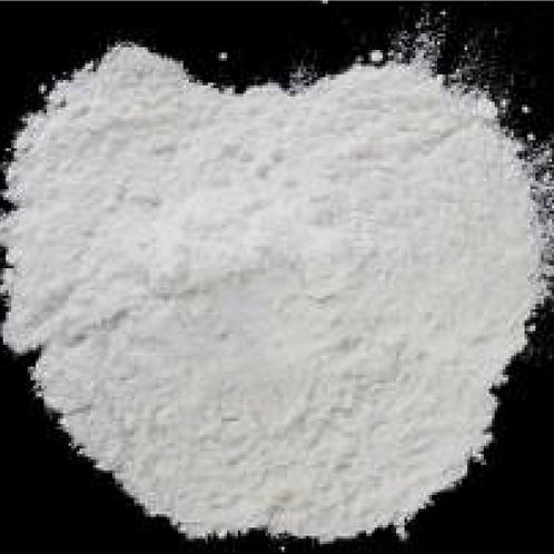 WWP01 | Wollastonite Powder