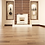 Thumbnail: WSPC-WP001 | Waterproof SPC Floor Plank
