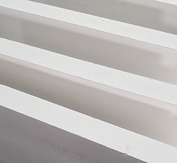 Wedge Calcium Silicate Board.png