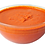 Thumbnail: WRCP10 | Chilli Puree Paste