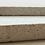 Thumbnail: MgO Magnesium Oxide Boards