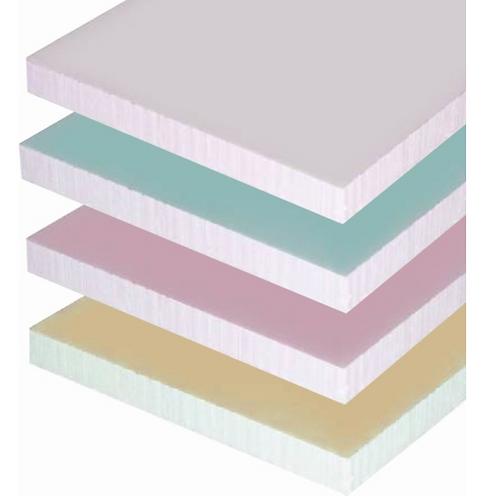 Gypsum Boards Plasterboard
