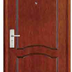 Wedge Steel Security Doors 0033.png