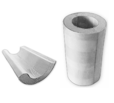 MicroSilica Pipe Shell Microtherm.png