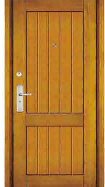Wedge Steel Security Doors 0037.png