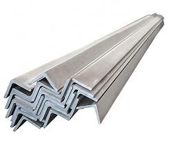 Wedge Steel 12.png