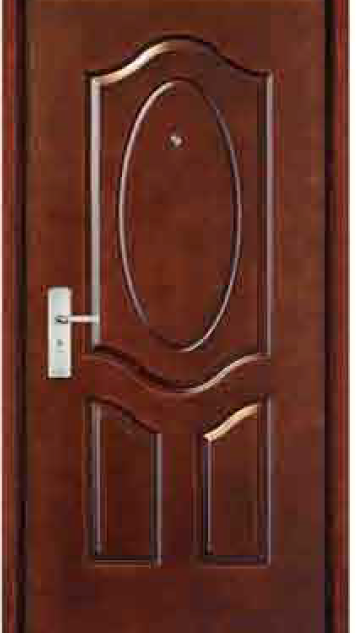 Wedge Steel Security Doors 0036.png