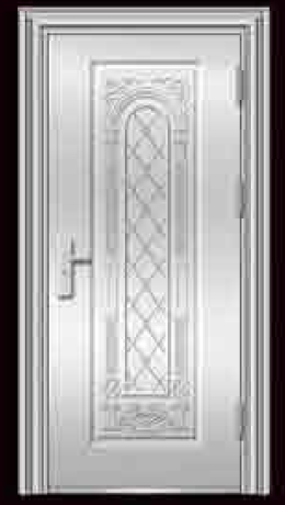 Wedge Stainless Steel Doors 004.png