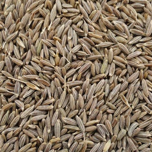 WCS001 | Cumin Seeds (Zeera)