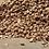 Thumbnail: WCNC001 | Coconut Charcoal