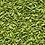 Thumbnail: WFS001 | Fennel Seeds (Saunf)