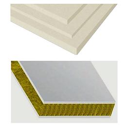 Wedge Starpan Calcium Silicate Boards.pn