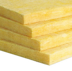 Wedge Glass Wool 6.png