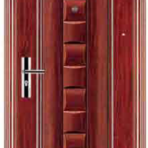 Wedge Steel Security Doors 0020.png