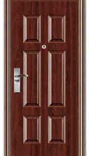 Wedge Steel Security Doors 0018.png