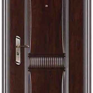 Wedge Steel Security Doors 0014.png