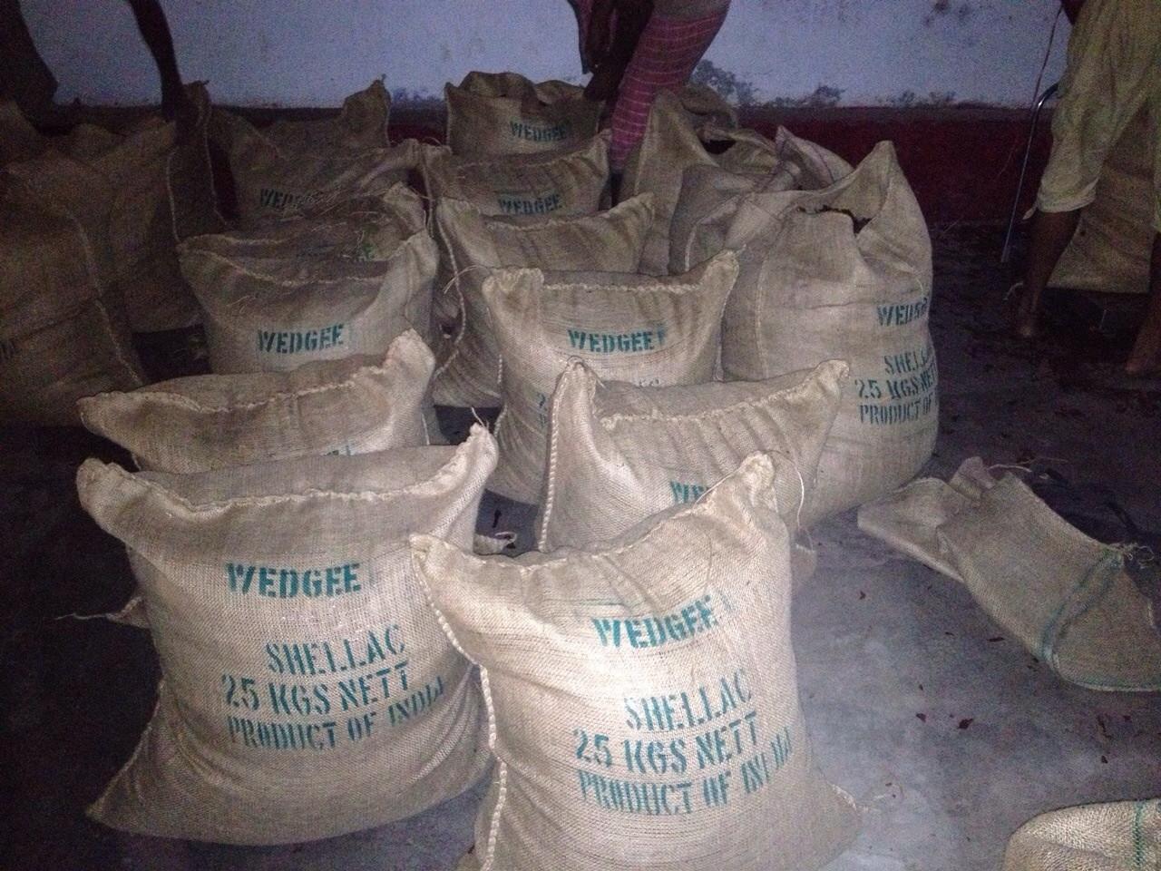 Wedge Shellac Factory India3.jpg