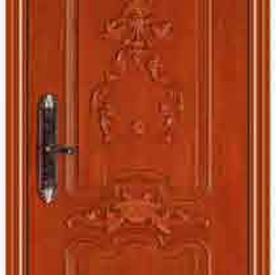 Wedge Steel Security Doors 0040.png