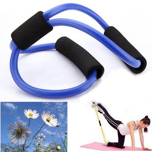 Yoga Tubes