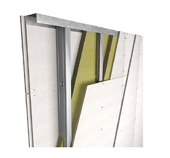 Fire Resistant Calcium Silicate Boards 6.png