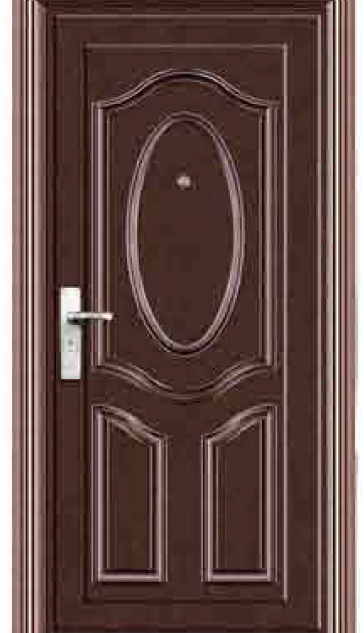 Wedge Steel Security Doors 0023.png