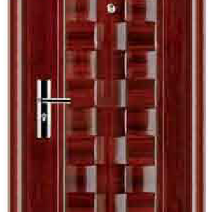 Wedge Steel Security Doors 0019.png