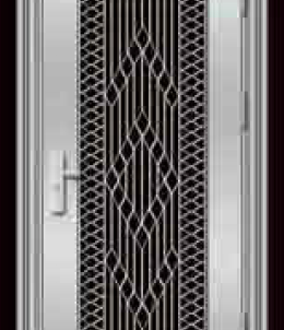 Wedge Stainless Steel Doors 006.png