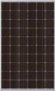 W60M35F.png