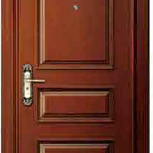 Wedge Steel Security Doors 0038.png