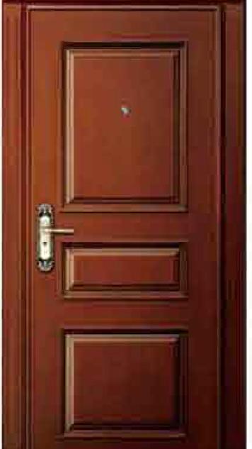 Wedge Steel Security Doors 0038.png