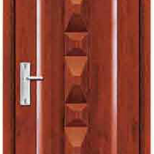 Wedge Steel Security Doors 0044.png