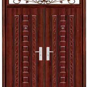 Wedge Steel Security Doors 0029.png