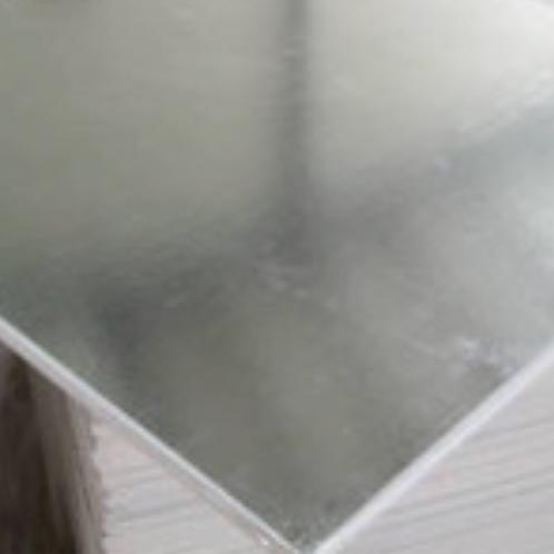 Gypsum Ceiling Tiles Foil Backed Plaster Board