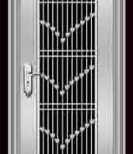 Wedge Stainless Steel Doors 003.png