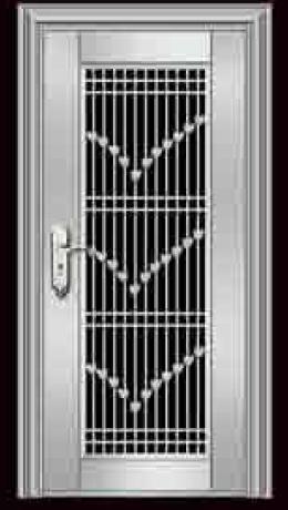 Wedge Stainless Steel Doors 003.png