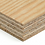 Thumbnail: Softwood Plywood for Construction