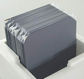 Wedge Silicon Wafer Monocrystal.png