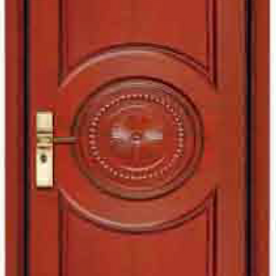 Wedge Steel Security Doors 0039.png