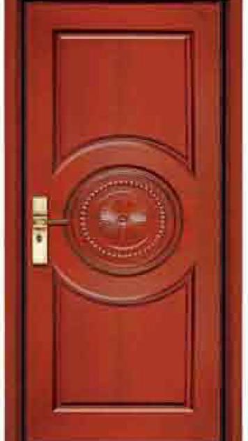 Wedge Steel Security Doors 0039.png