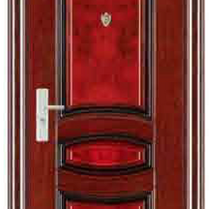 Wedge Steel Security Doors 0015.png