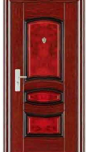 Wedge Steel Security Doors 0015.png